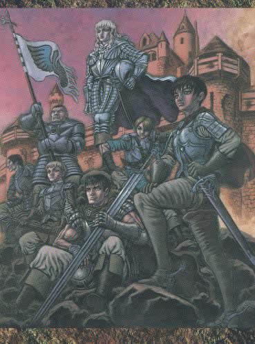 Antiguo Ejército