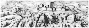 mapstaph