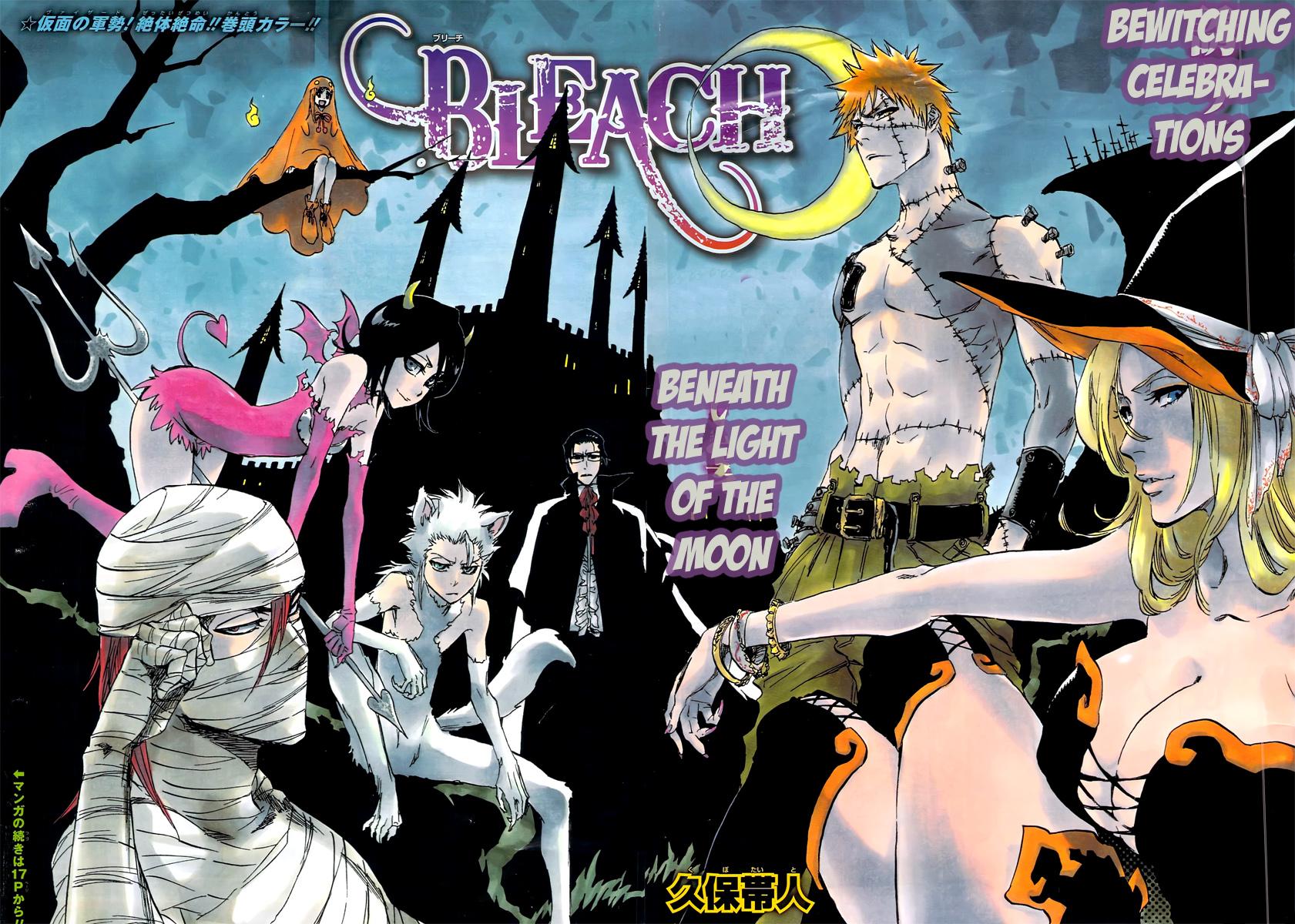 Bleach379 02 03