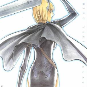 [large][AnimePaper]scans_Claymore_Genuine(0.68)__THISRES__215757